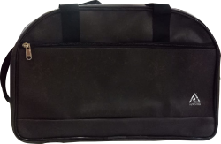 Aplomb Duffle Bag